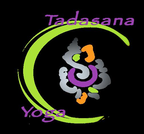 Tadasana-Yoga